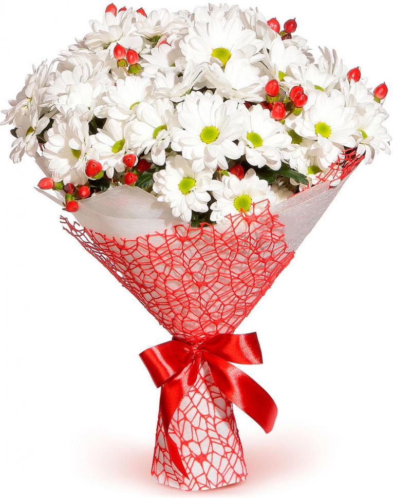 образ станет готовые букеты цветов в картинках любим, диет, как