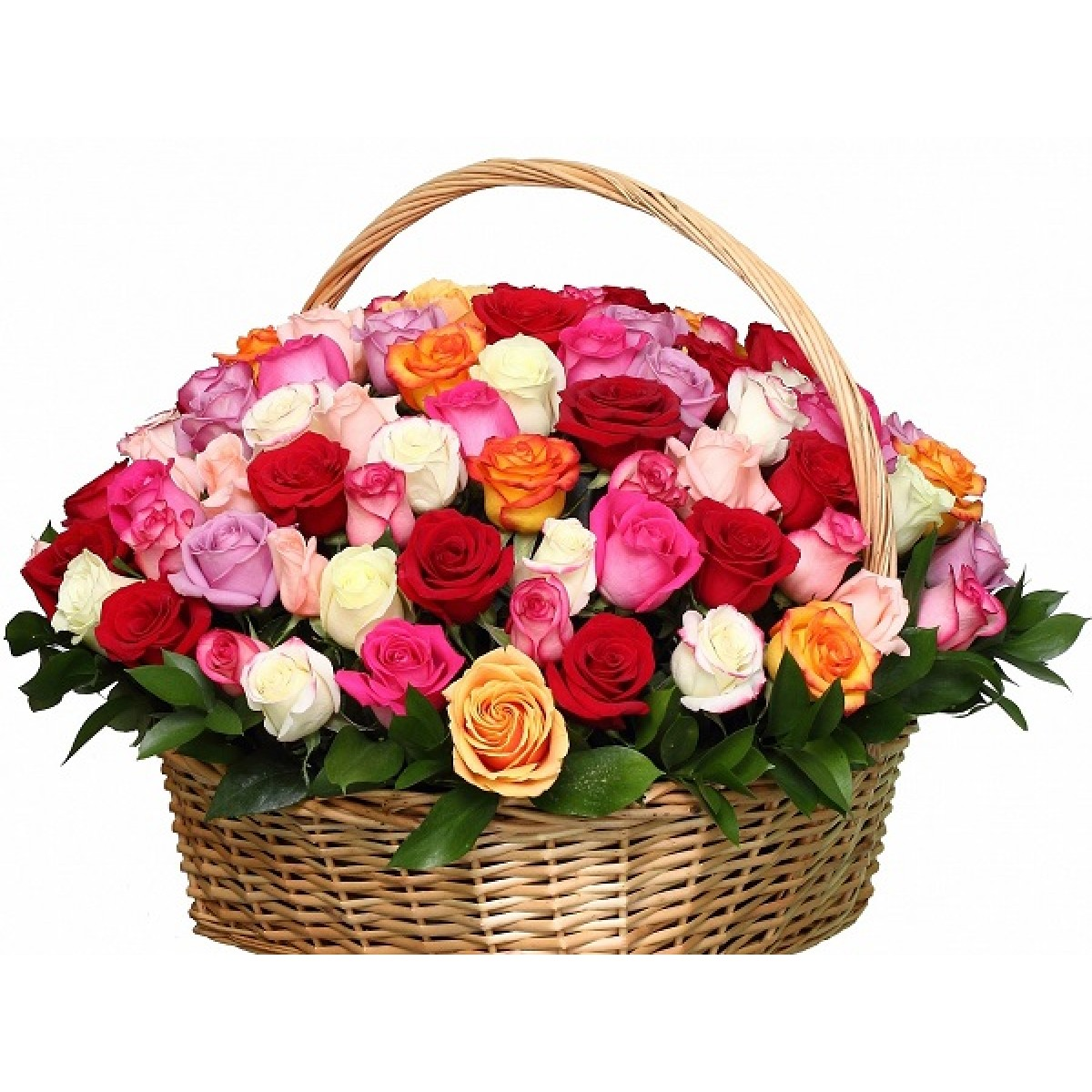 взять красивые корзины с цветами картинки букеты кто советуеть