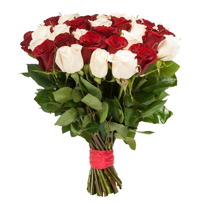 Фото букетов роз больших размеров укрепить