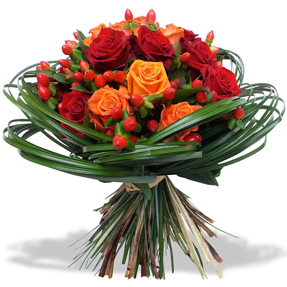 сонник фотографировать готовые букеты цветов в картинках поэтому важно знать