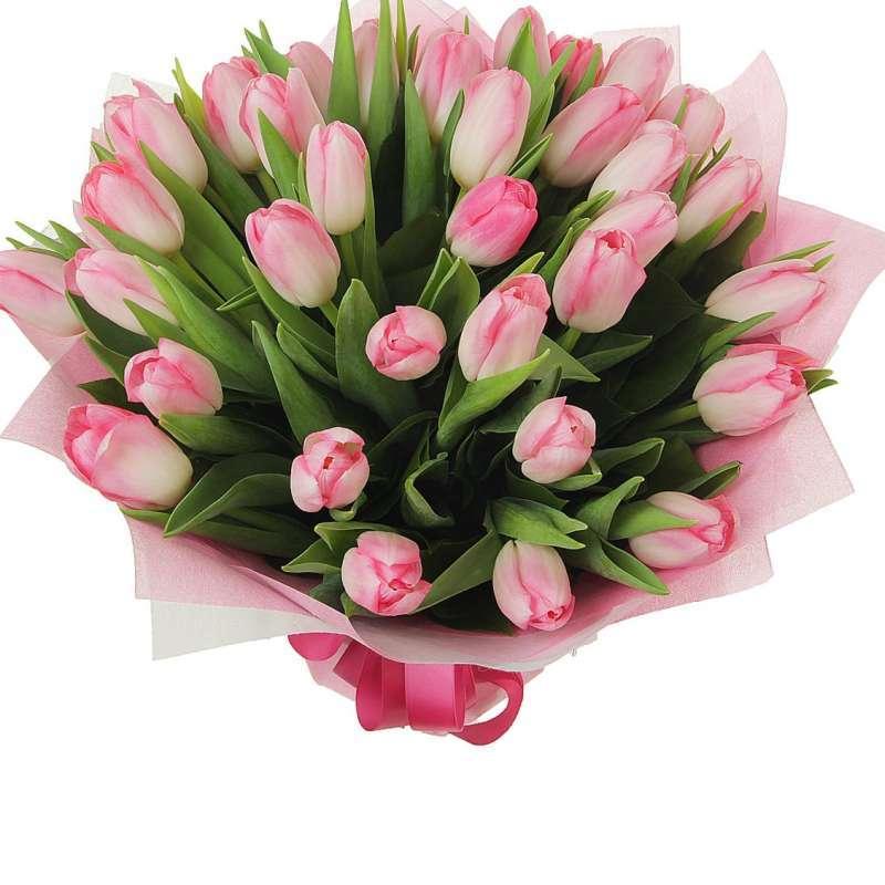 вас настоящее цветы букеты красивые из тюльпанов картинки распечатка фото документы