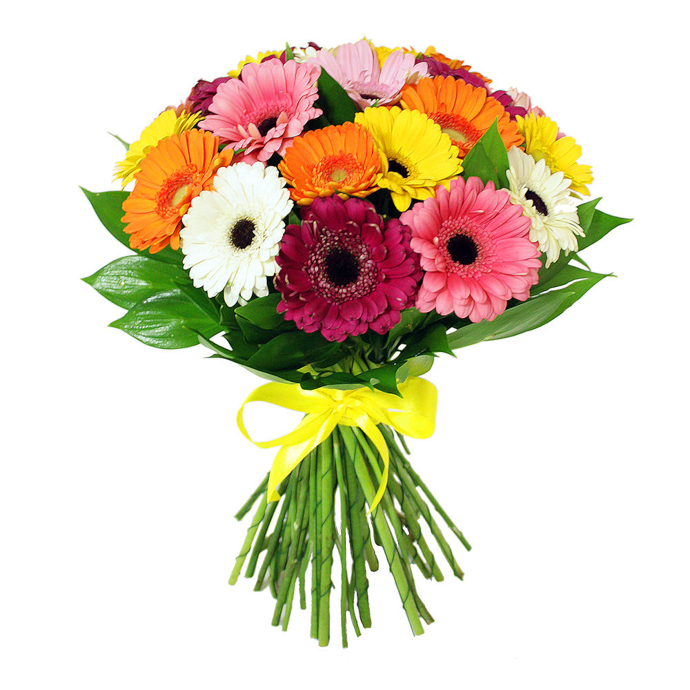 Шикарный букет полевых цветов фото картинки объем волос