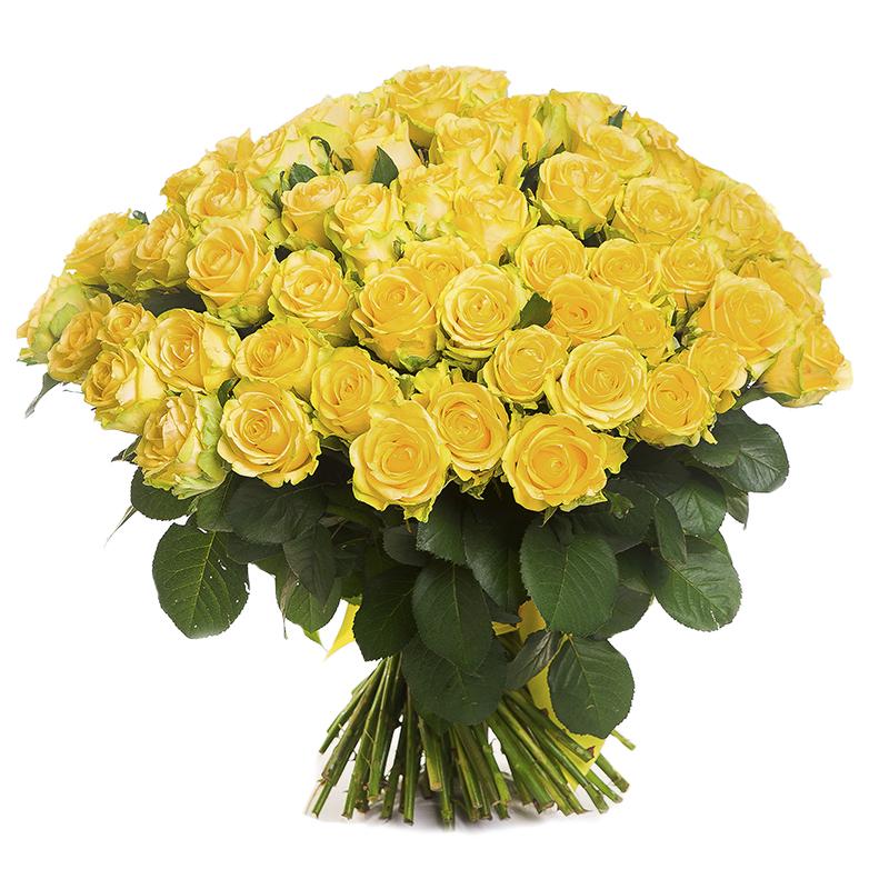 меха чернобурки огромный букет желтых роз фото отношения